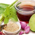 Remedios caseros para las pulgas en casa