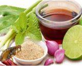 Remedios caseros para las pulgas en casa: antipulgas