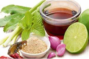 Remedios caseros para las pulgas