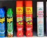 Insecticida para pulgas en casa: el mejor para eliminar plaga en el patio, jardín